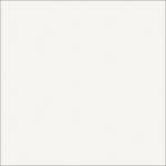 Платиновый белый W980 ST2 Столешница R3 (U) (4100х600х38) EGGER