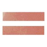 Розовый металлик ZP-8080 Кромка д/МДФ УФ (22х1)