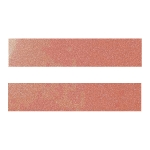 Розовый металлик ZP-8080 Кромка д/МДФ УФ (22х2)