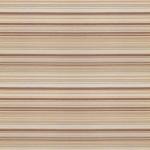 Полоска светлая ZP-8220 МДФ глянец (2440х1200х18)
