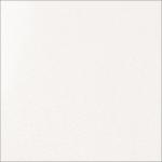Белый металик ZP-8126 МДФ глянец (2440х1200х18)