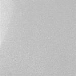 Светло-серый металик ZP-8036 МДФ глянец (2440х1200х18)