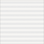 Белая полоска XZ-32604 МДФ глянец с напылением (2440х1200х18)