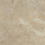 Альгамбра 9546 BS Столешница L (4100х600х38) Kronospan РП