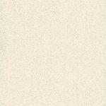Антарктида 8937 BS Столешница L (4100х600х28) Kronospan Украина