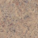 Гранит венецианский 7914 PE Столешница L (4100х600х38) Kronospan РП