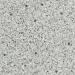 Гранит светлый 287 PE Столешница L (4100х600х38) Kronospan РП