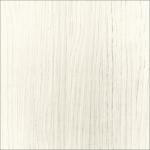 Гасиенда белый / Сосна Гаванна белая H3078 ST22 ЛДСП (2800х2070х18) EGGER