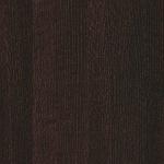 Дуб болотный коричневый H3370 ST22 ЛДСП (2800х2070х18) EGGER