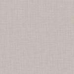 Лен серый F426 ST10 ЛДСП (2800х2070х18) EGGER