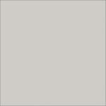 Светло-серый U708 ST9 ЛДСП (2800х2070х18) EGGER
