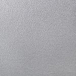 Металлик 851 PR ЛДСП (2800х2070х18) Kronospan РБ