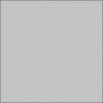 Серый Камень 112 PE ЛДСП (2750х1830х16) Kronospan РБ