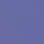 Фиолет Синий 7186 BS ЛДСП (2800х2070х18) Kronospan РБ