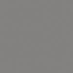 Шиншилла серая 0197 PE ЛДСП (2800х2070х18) Kronospan РБ