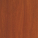 Яблоня Локарно 1972 PR ЛДСП (2800х2070х18) Kronospan РБ