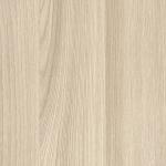 Ясень Шимо Светлый 3356 PR ЛДСП (2800х2070х10) Kronospan РБ