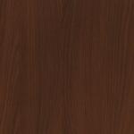 Бук тироль шоколадный H1599 ST15 ЛДСП (2800х2070х18) EGGER