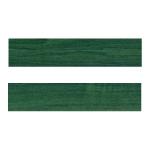 Ольха зеленая 05/2 Кромка (22х2) Polkemic