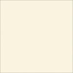 Алебастр  / Алебастр белый U104 ST9 ЛДСП (2800х2070х18) EGGER