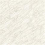 Мрамор 990 PE Столешница C14 (4100х600х28) Kronospan РП