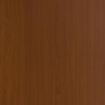 Орех Экко 9459 PR ЛДСП (2800х2070х10) Kronospan РБ