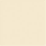 Ваниль / Ванильный желтый  U108 ST9 ЛДСП (2800х2070х16) EGGER
