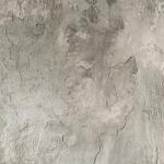 Кромка д/постформинга Камень монреаль 6117 (32 мм)