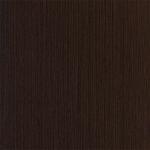 Венге Темный 2227 PR ЛДСП (2800х2070х18) Kronospan РБ