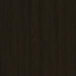 Венге Луизиана 9763 PR ЛДСП (2800х2070х18) Kronospan РБ