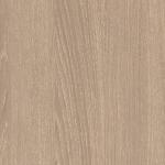 Дуб Орлеанский песочно-бежевый H1377 ST36 ЛДСП (2800х2070х18) EGGER