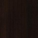 Дуб феррара темный N02/9 Кромка (22х0,45) Polkemic