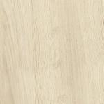 Дуб палермо светлый D2609 PR ЛДСП (2800х2070х10) KRONOpol РП