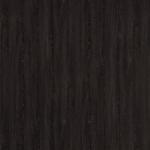 Дуб черный D3162 WG ЛДСП (2800х2070х18) KRONOpol РП