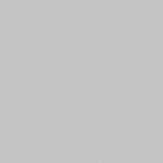 Алюминий 881 PE ЛДСП (2800х2070х10) Kronospan РБ
