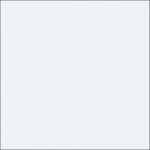 Белый гладкий 110 SM ЛДСП (2800х2070х10) Kronospan РБ