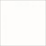 Белый Снег 8685 MG ЛДСП (2800х2050х18) Kronospan РБ