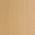 Бук Бавария 0381 PR ЛДСП (2800х2070х18) Kronospan РБ