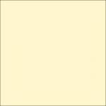 Ваниль 9569 PE ЛДСП (2800х2070х18) Kronospan РБ