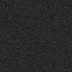 Террано черный F238 ST15 Столешница R3 (U) (4100х920х38) EGGER