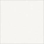 ЛДВП Белое 2750х1700 (4,675 м2)