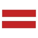 Красный чилли 92B Кромка (22х1) Polkemic
