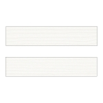 Белый базовый N50ST22  Кромка (22х2) Polkemic
