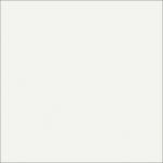 Белый базовый W908 SM ЛДСП (2800х2070х16) EGGER