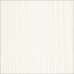Белый премиум W1000 ST26 ЛДСП (2800х2070х22) EGGER