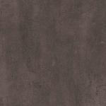 Бетон темный F275 ST9 ЛДСП (2800х2070х18) EGGER