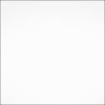 Белый K101 SM ЛДСП (2800х2070х18) KRONOstar РФ